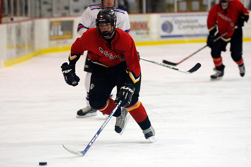 IMAGE: http://www.jpsphotos.net/images/20080104_Missoula_vs_GreatFalls_42.jpg