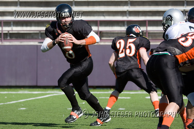 Missoula Phoenix vs. Idaho Falls Mustangs
