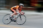 20070527_TourofBitterroot_Crit_19.jpg