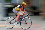 20070527_TourofBitterroot_Crit_22.jpg