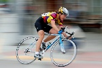 20070527_TourofBitterroot_Crit_23.jpg