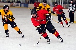 20071229_Bruins_vs_GoldenEagles_07.jpg