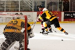 20071229_Bruins_vs_GoldenEagles_111.jpg
