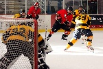 20071229_Bruins_vs_GoldenEagles_12.jpg