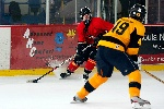 20071229_Bruins_vs_GoldenEagles_15.jpg