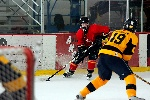 20071229_Bruins_vs_GoldenEagles_16.jpg