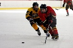 20071229_Bruins_vs_GoldenEagles_22.jpg