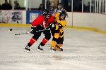 20071229_Bruins_vs_GoldenEagles_27.jpg