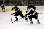 20071229_Maulers_vs_RoughRiders_03.jpg
