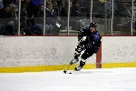 20071229_Maulers_vs_RoughRiders_11.jpg