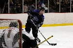 20071229_Maulers_vs_RoughRiders_13.jpg