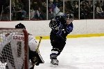 20071229_Maulers_vs_RoughRiders_14.jpg