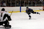 20071229_Maulers_vs_RoughRiders_16.jpg