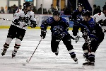 20071229_Maulers_vs_RoughRiders_17.jpg