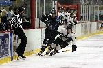 20071229_Maulers_vs_RoughRiders_19.jpg
