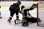 20071229_Maulers_vs_RoughRiders_23.jpg