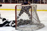 20071229_Maulers_vs_RoughRiders_25.jpg