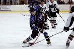 20071229_Maulers_vs_RoughRiders_29.jpg