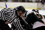 20071229_Maulers_vs_RoughRiders_30.jpg