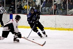 20071229_Maulers_vs_RoughRiders_32.jpg