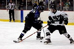 20071229_Maulers_vs_RoughRiders_34.jpg