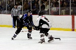 20071229_Maulers_vs_RoughRiders_35.jpg