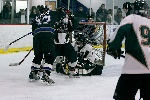 20071229_Maulers_vs_RoughRiders_41.jpg
