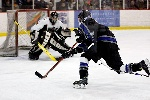 20071229_Maulers_vs_RoughRiders_45.jpg
