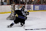 20071229_Maulers_vs_RoughRiders_46.jpg