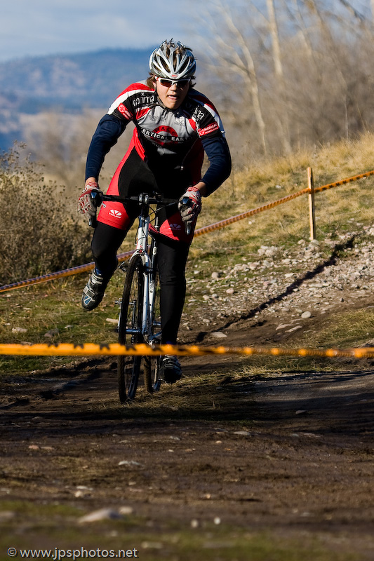 Montana Cyclocross State Championship