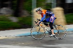 20080525_TOB_Crit_Mens5_MasterB_01.jpg