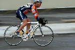 20080525_TOB_Crit_Mens5_MasterB_02.jpg