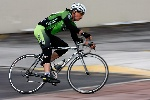 20080525_TOB_Crit_Mens5_MasterB_03.jpg