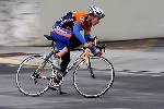 20080525_TOB_Crit_Mens5_MasterB_05.jpg