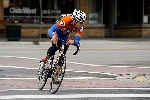 20080525_TOB_Crit_Mens5_MasterB_06.jpg