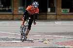 20080525_TOB_Crit_Mens5_MasterB_07.jpg