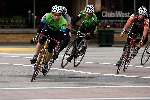 20080525_TOB_Crit_Mens5_MasterB_08.jpg