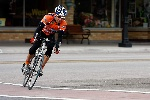 20080525_TOB_Crit_Mens5_MasterB_09.jpg