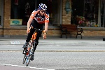 20080525_TOB_Crit_Mens5_MasterB_10.jpg
