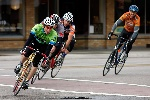 20080525_TOB_Crit_Mens5_MasterB_11.jpg