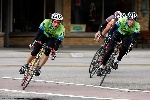 20080525_TOB_Crit_Mens5_MasterB_14.jpg