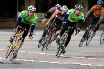 20080525_TOB_Crit_Mens5_MasterB_15.jpg