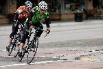 20080525_TOB_Crit_Mens5_MasterB_16.jpg