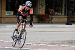 20080525_TOB_Crit_Mens5_MasterB_17.jpg