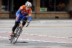 20080525_TOB_Crit_Mens5_MasterB_18.jpg