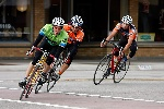 20080525_TOB_Crit_Mens5_MasterB_19.jpg