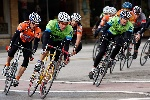 20080525_TOB_Crit_Mens5_MasterB_20.jpg