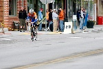 20080525_TOB_Crit_Mens5_MasterB_21.jpg