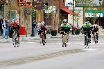 20080525_TOB_Crit_Mens5_MasterB_22.jpg