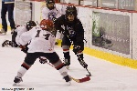 20090123_Maulers_RoughRiders-12.jpg